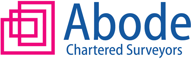 Abode Chartered Surveyors